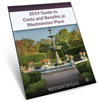 Cost and Benefits | Westminster Place