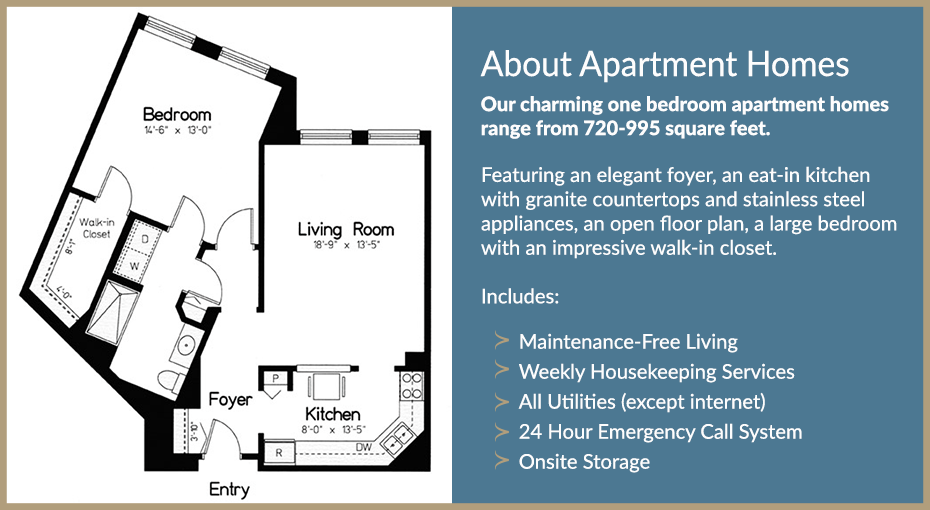 about-apartment-homes