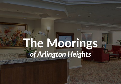 The Moorings of Arlington Heights Cost & Benefits